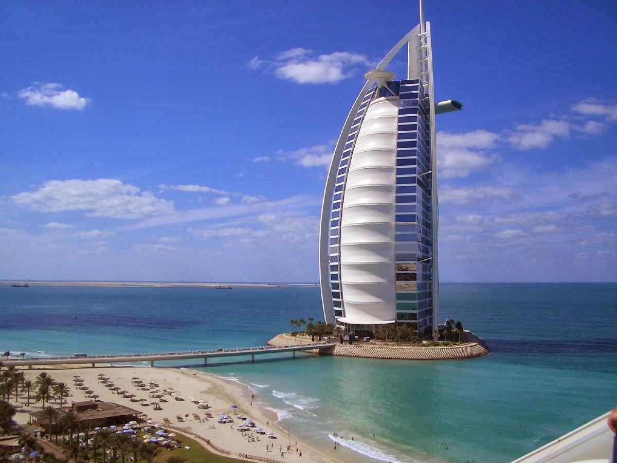 http://www.aadyaetravel.com/Dubai_holidays.aspx