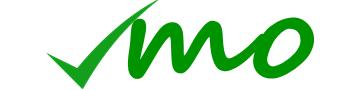 Chia sẻ, tổng hợp hình ảnh phần mềm thủ thuật miễn phí tải về