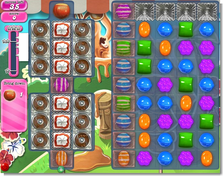 candy crush tips level 200 doel van candy crush level 200