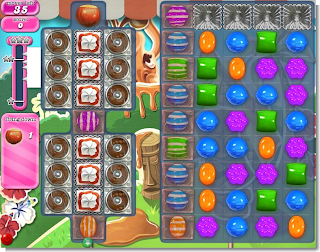 candy crush tips level 200 doel van candy crush level 200