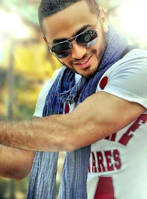 اغنية تامر حسنى - سى السيد 2012 Mp3