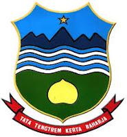 lambang/logo Kabupaten Garut