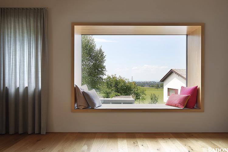 Radon photography norman radon haus f l - Fensterbank zum sitzen bauen ...