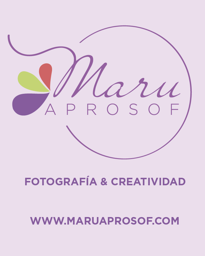 MARIANELA APROSOF FOTOGRAFÍA
