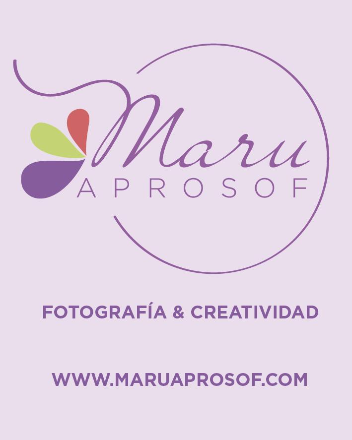 MARIANELA APROSOF FOTOGRAFÍA
