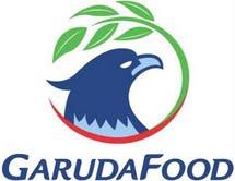 Lowongan TPM (Total Project Management) Staff PT Garudafood Putra-Putri Jaya Lampung