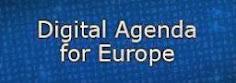 UE - Agenda digitală pentru Europa