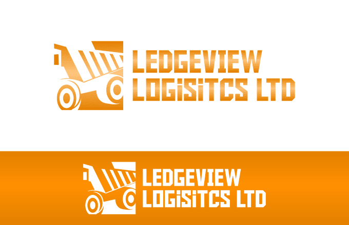 ledgeview logistics LTD