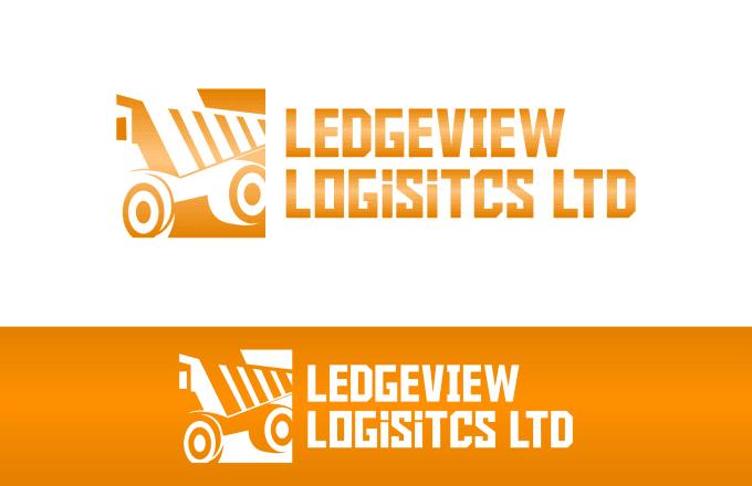 ledgeview logistics LTD