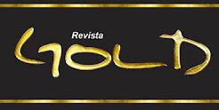 ***** Revista GOLD *****