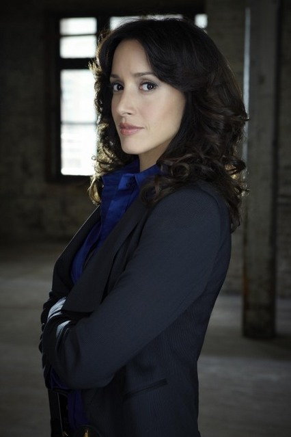 What Ever Happened To Jennifer Beals Who Played Alex