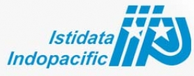 Lowongan Kerja Teknisi Komputer PT. Istidata Indopacific Solution Center