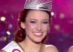 miss france 2012 winner delphine wespiser
