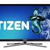 Samsung wil 30 miljoen Tizen televisies verkopen