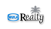 PT Wika Realty