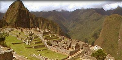 Machu Picchu, fotografías de Machu picchu, paisajes de machu picchu, fondos de pantalla de machu picchu, machupicchu,