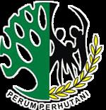 PERHUTANI