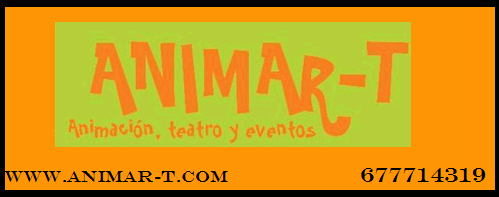 ANIMAR-T