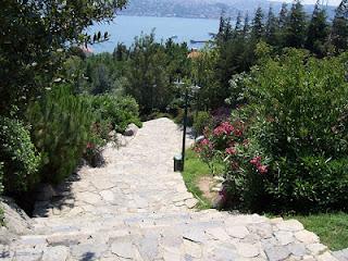 أهم الأماكن السياحية في اسطنبول مع الصور 201280976_84b8902d80