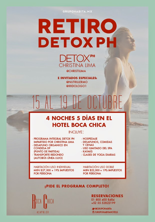 http://www.hotel-bocachica.com/