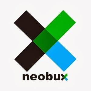[Tips] Neobux Iniciantes 2014 Neobux2