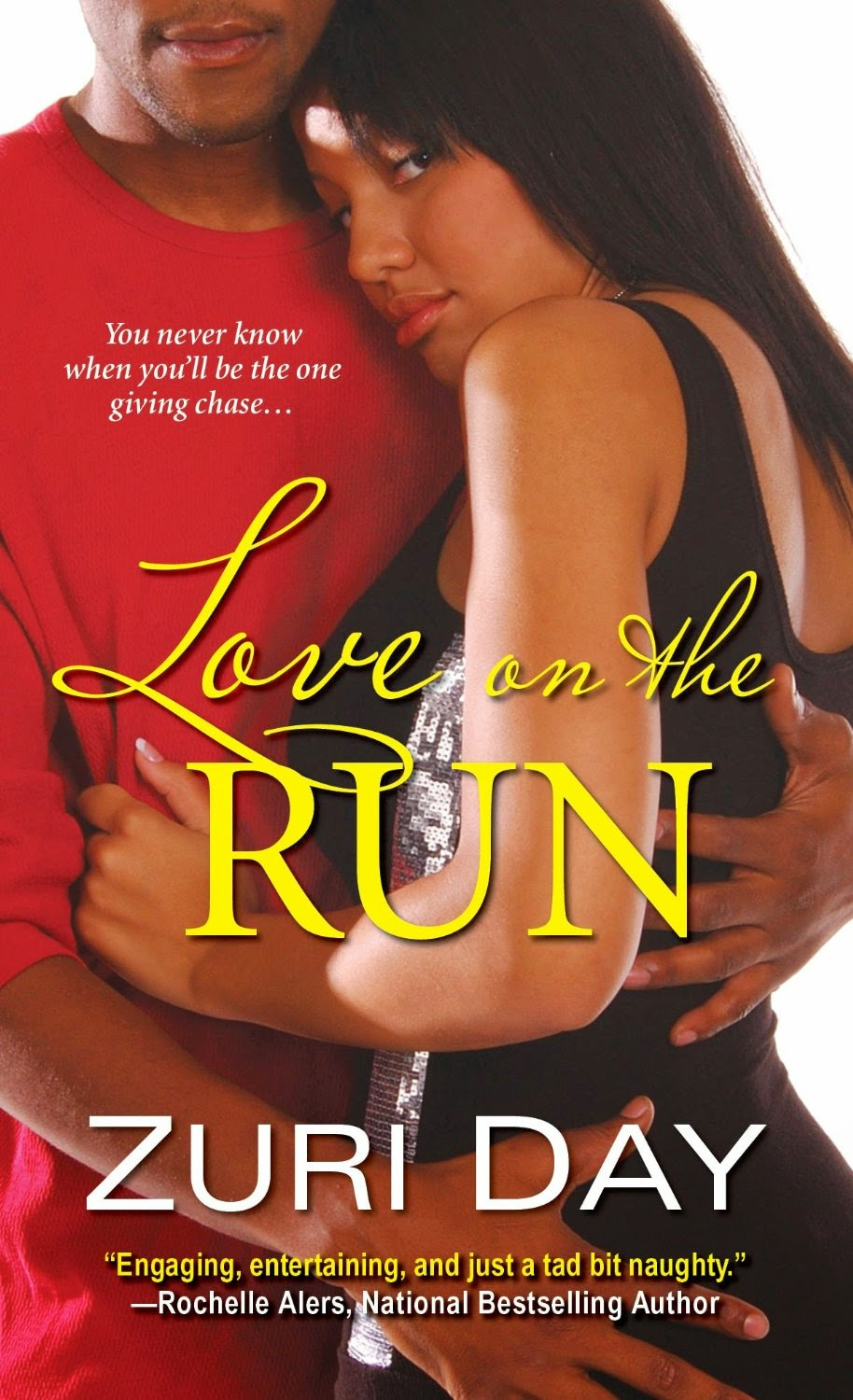 http://discover.halifaxpubliclibraries.ca/?q=title:%22love%20on%20the%20run%22day
