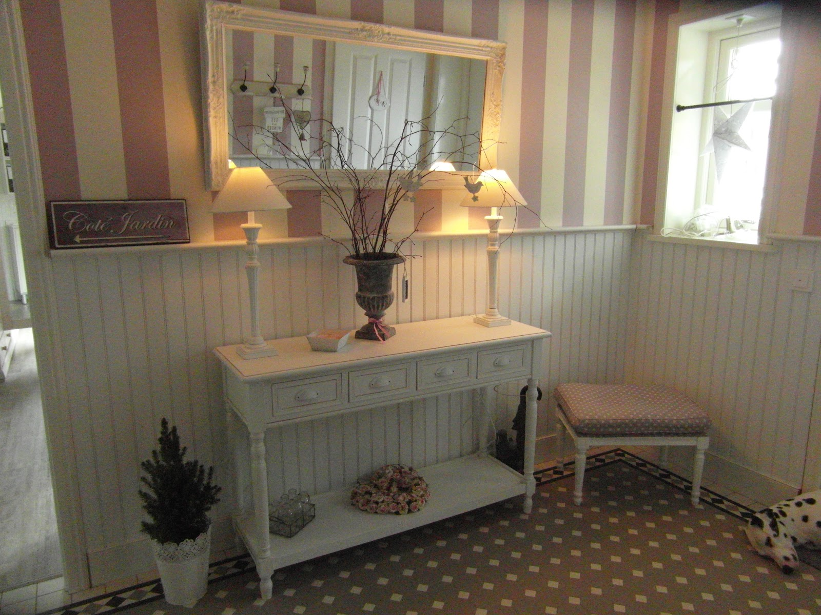 valn t hus weihnachten ist vorbei. Black Bedroom Furniture Sets. Home Design Ideas