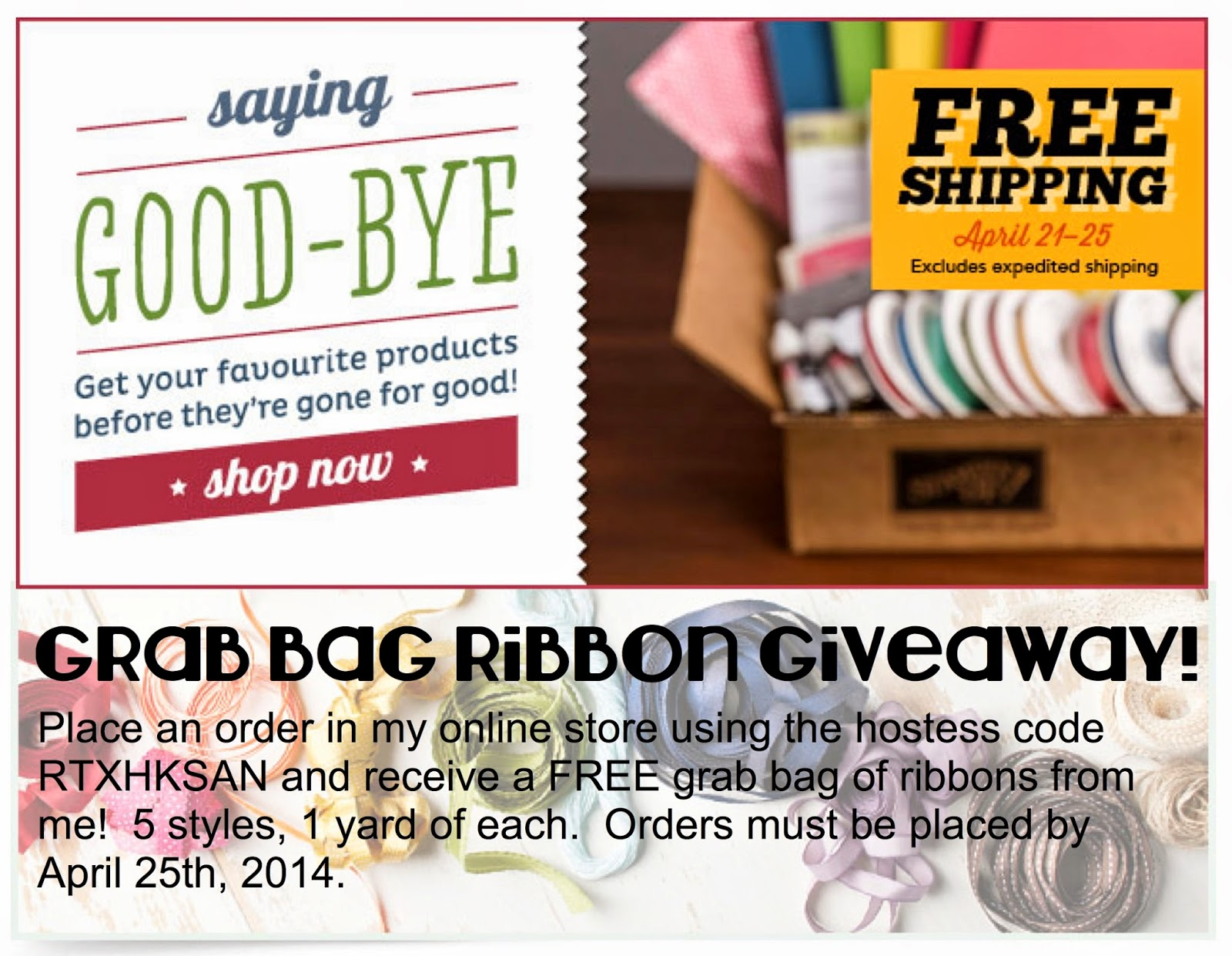 Scrapbook Coupon Code Free Shipping Save Mart Coupon Policy