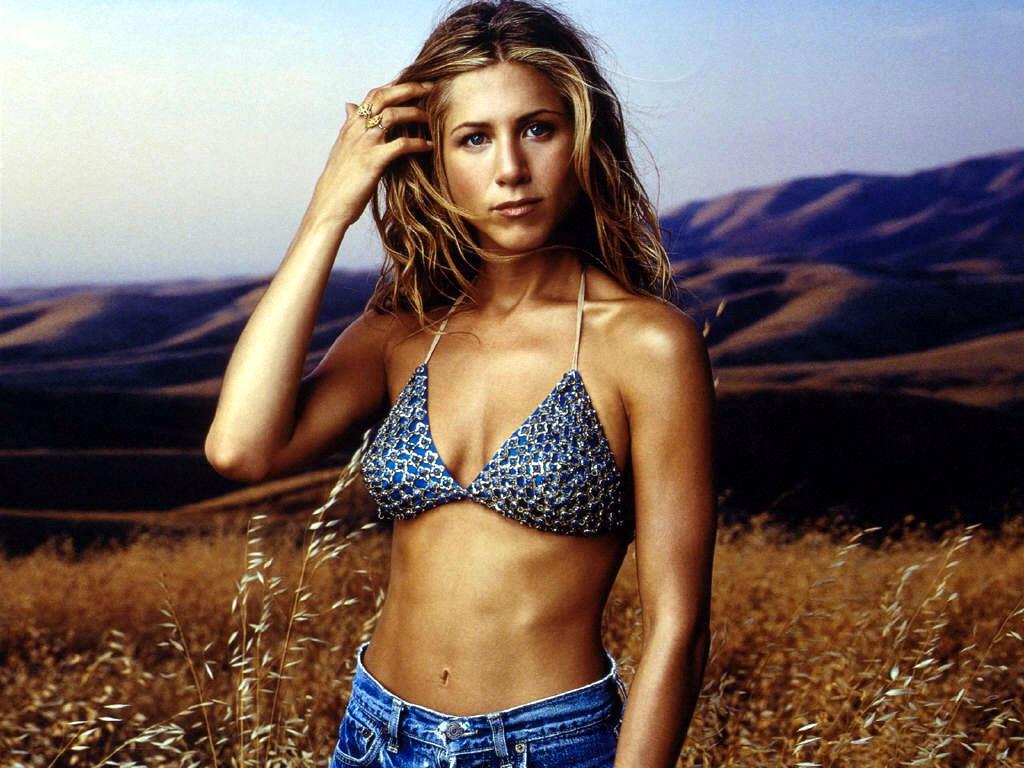 http://4.bp.blogspot.com/-OjfSmBOuBFs/Tw2tg1UNf1I/AAAAAAAAAck/aom95Wx1Tsw/s1600/Jennifer-Aniston-hot%252520body%252520pic.jpg