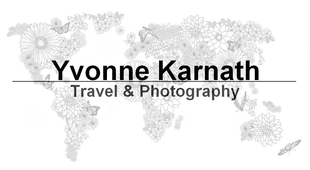 Yvonne Karnath