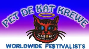 Virtual Fest
