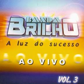 Banda Brilho