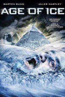 Kỷ Băng Hà Bản Hd Vietsub -  Age Of Ice ...