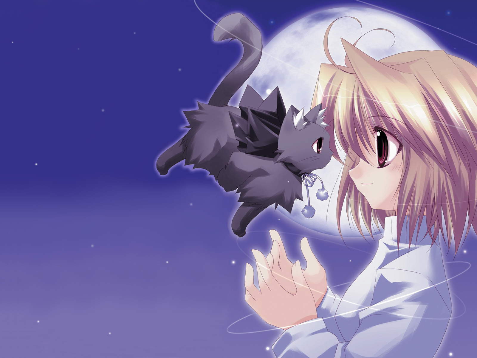 cute anime backgrounds wallpaper - photo #27