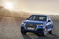 Audi-Q7-New-2016-6.jpg