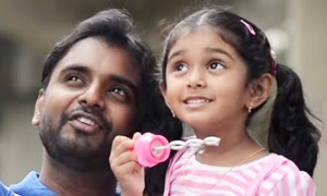 2 ( Two ) – New Tamil Short Film 2015