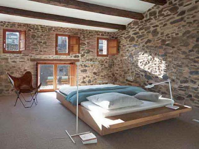 Design your own virtual bedroom 5 small interior ideas for Interactive bedroom design