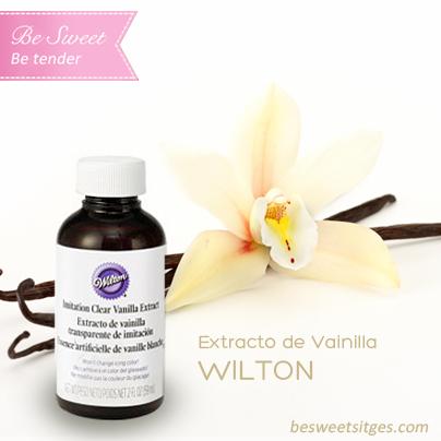 http://reposteria-creativa-online.es/aromas-y-extractos/202-extracto-vainilla-transparente-wilton-59ml.html