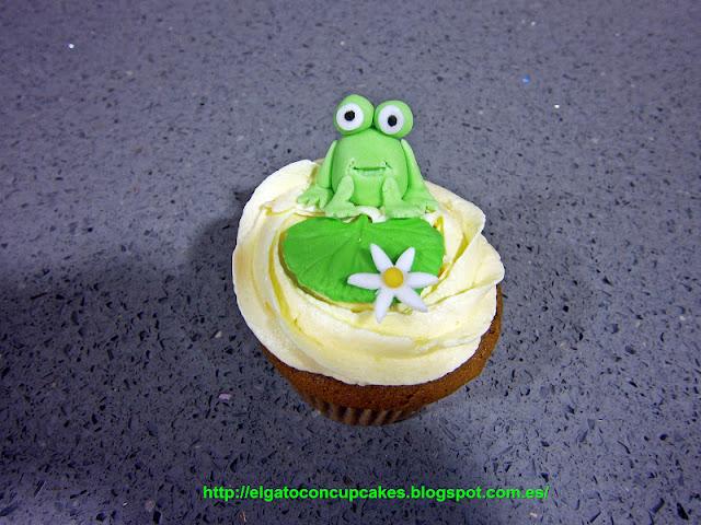 cupcakes rana