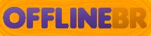 OfflineBR