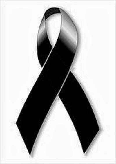 frasi ringraziamento condoglianze - Galateo funebre Frasi di ringraziamento per lutto funerali