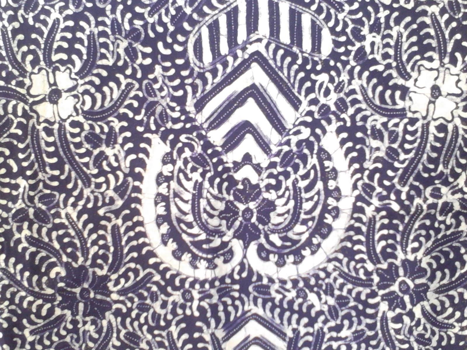 Sejarah Perkembangan Batik Batik Batik adalah salah satu cara ...