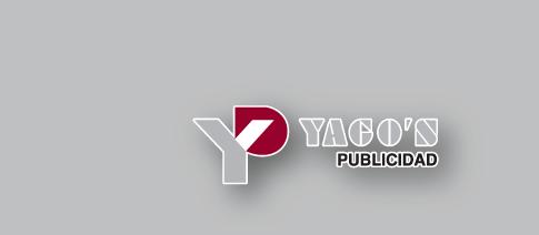 Yago's Publicidad