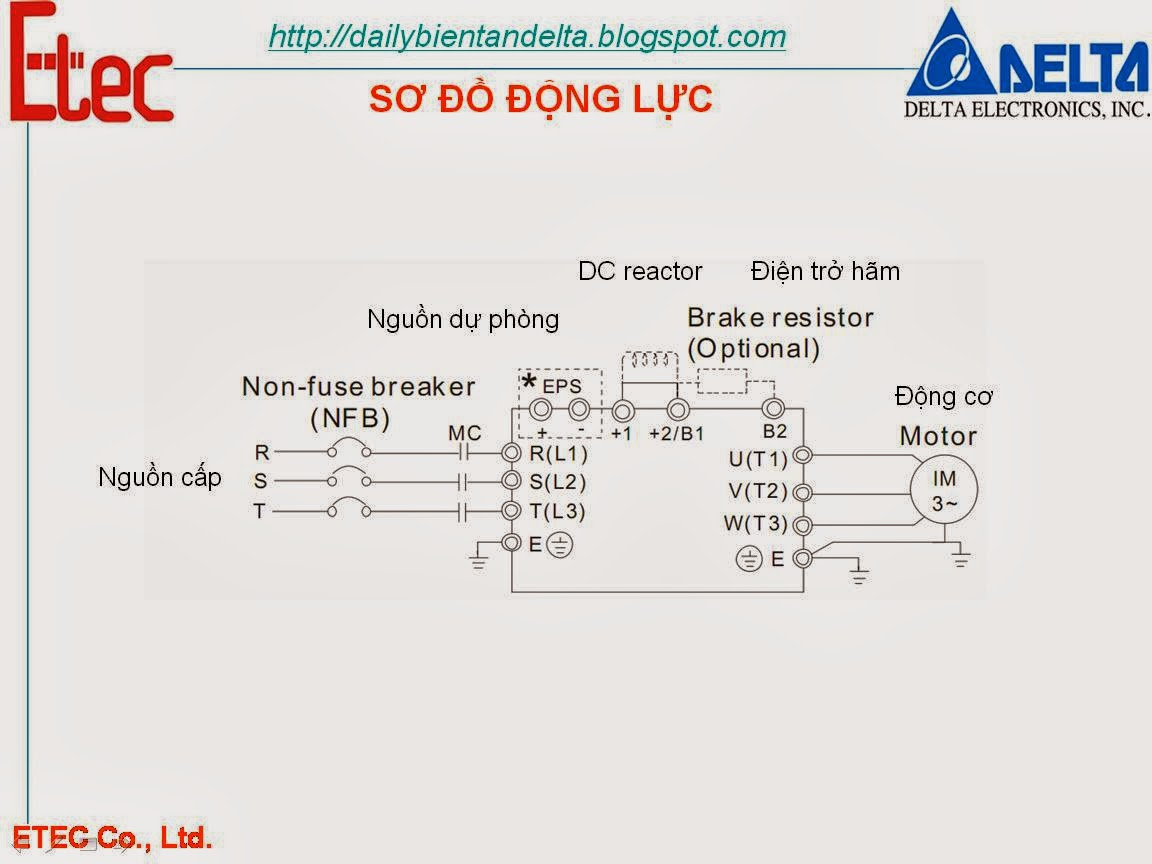 Dong Co Dc 130 additionally Lap Bien Tan Delta Vfd Vl Cho Thang May besides IP further 13 5w Carbon Brush Dc Motors moreover Dong Co Giam Toc Xe Robot Loai V1. on encoder dong co dc