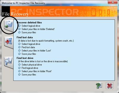 File Hilang1