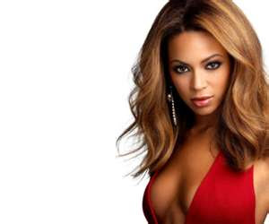 beyonce knowles pictures hot