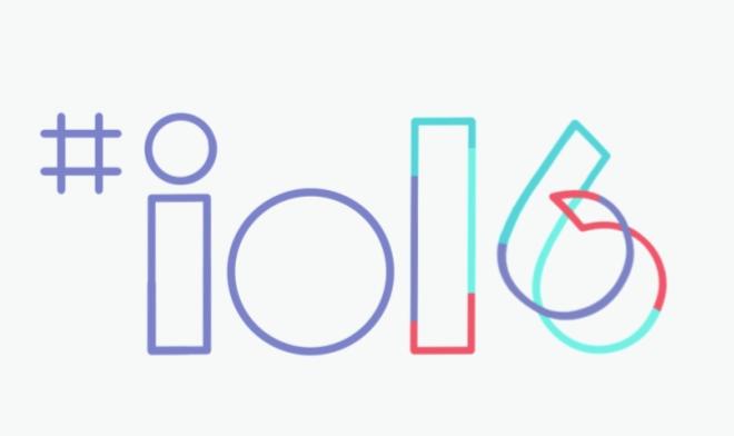 Pasó: Google I/O 2016