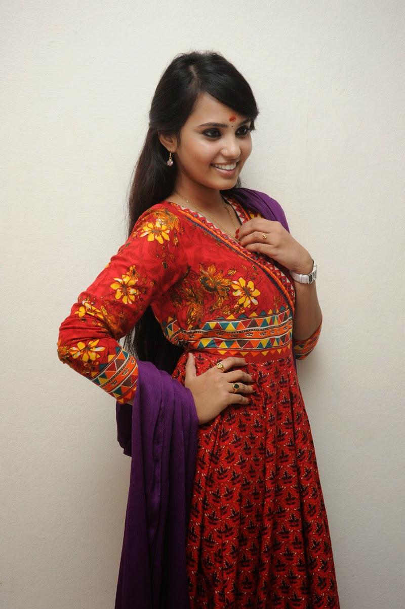 Aarushi Latest Glam Photo shoot-HQ-Photo-13