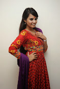 Aarushi Latest Glam Photo shoot-thumbnail-13