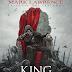 {Divulgação} Darkside revela capa da sequência de Prince of Thorns
